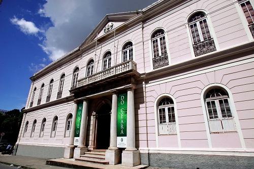 museu do ceara.jpg