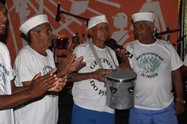 Coco do Pecem - Pecem (3)